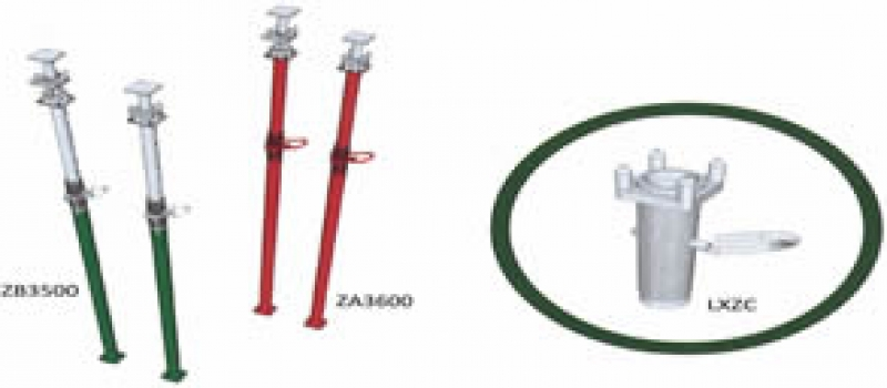 components green2